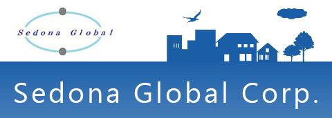 Sedona Global Corp.